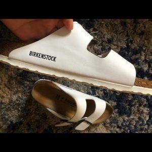 Birkenstock 40